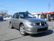 Subaru Only 62000 miles